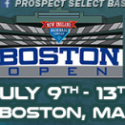 Boston Open